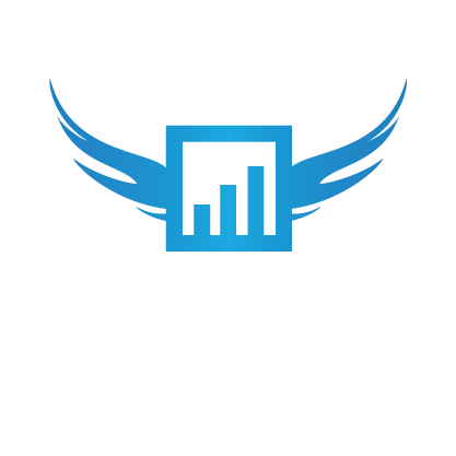 Help_My_SEO_Logo_Landing_Page