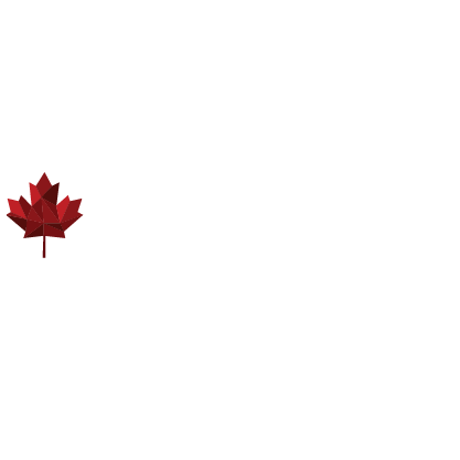 Mississauga_Consulting_Inc_Logo_Landing_Page